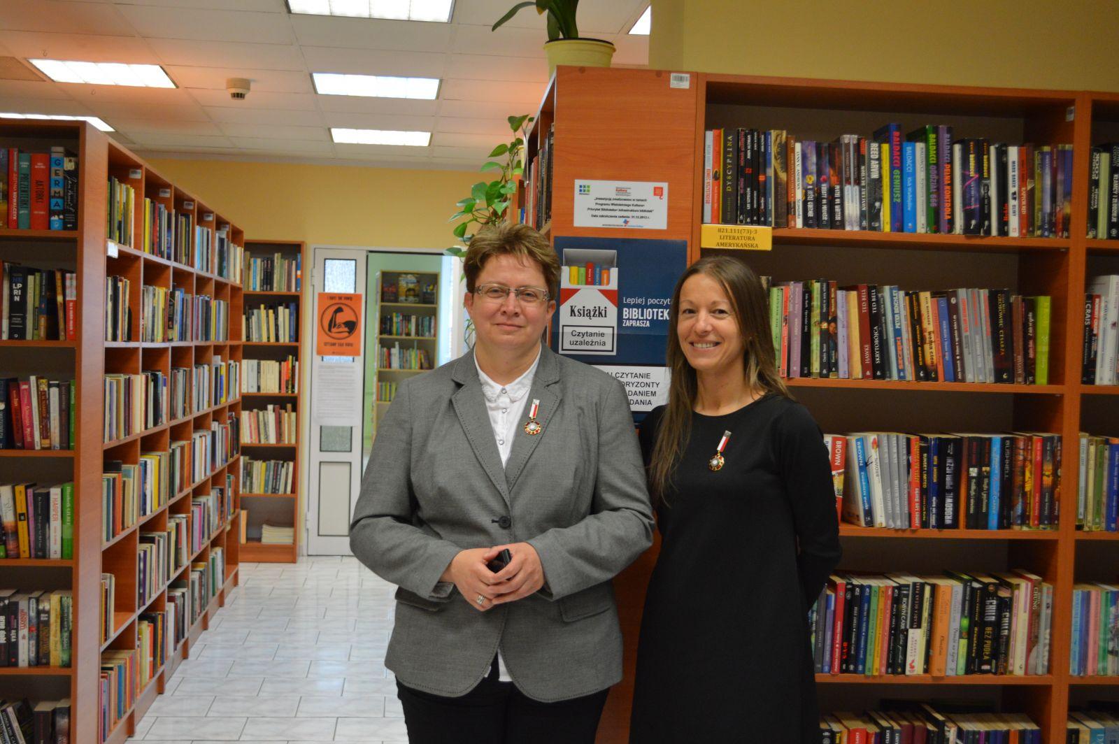 Dolnośląski Dzień Bibliotekarza